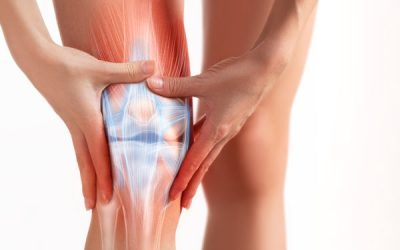 Knee Tendinitis/Bursitis
