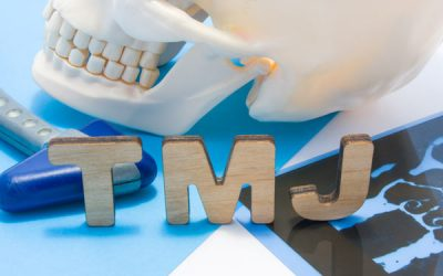 TMJ deformities/deviations